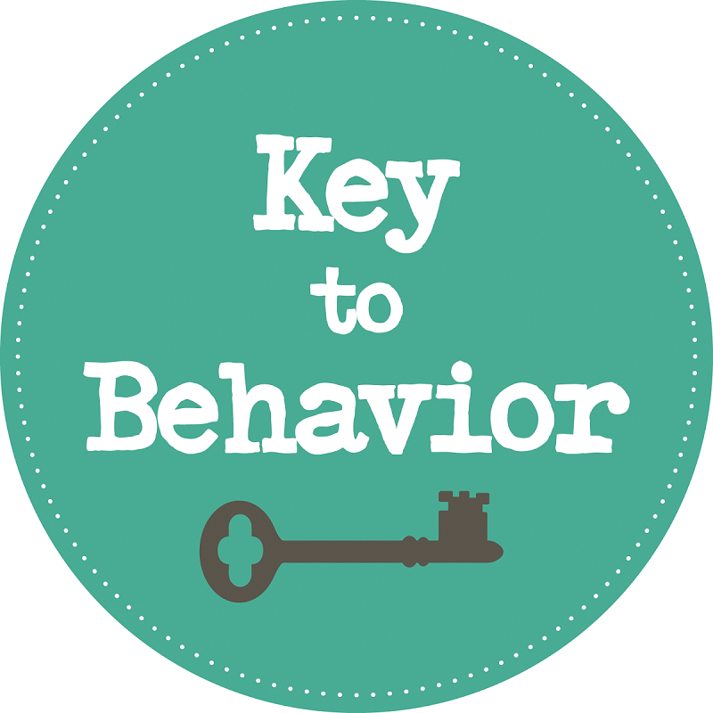 behavior theory